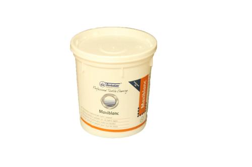 Candeggiante ottico in polvere. kg.1