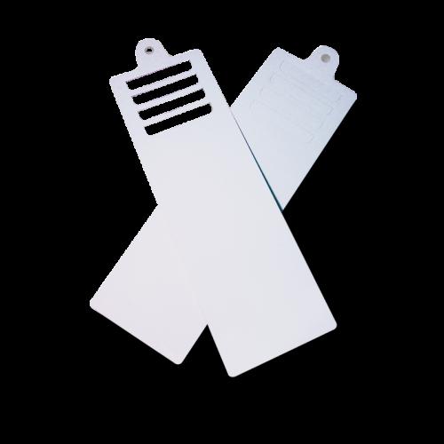 Portacravatta in cartone pz.500
