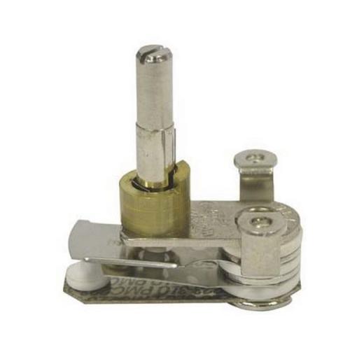 termostato bimet ferro da stiro