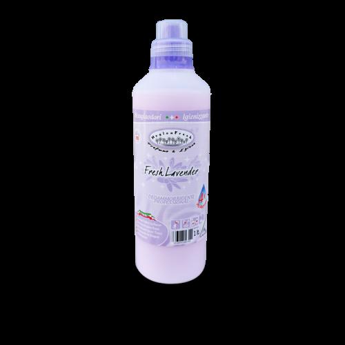 ammorbidente tintolav profumato altamente concentrato