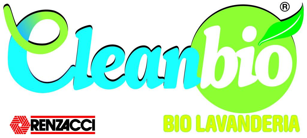 CLEAN-BIO
