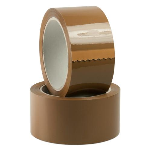 nastro adesivo color avana per imballaggio