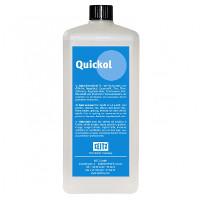 smacchiatore professional della seitz quickol lt.1