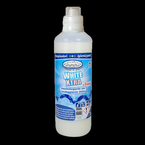 white xtra detergente capi bianchi