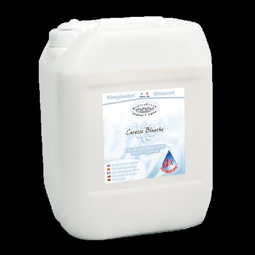 ammorbidente caresse blanche tintolav hygien fresh