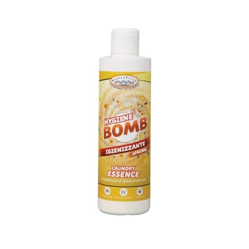 essenza igienizzante Hygiene bomb