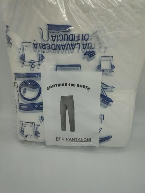buste pantaloni in HD