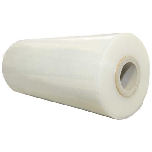 bobina polietilene tubolare