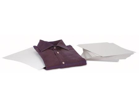 Cartoncini Per Camicia