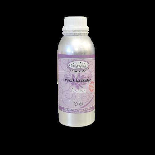 essenza tintolav fresh lavender