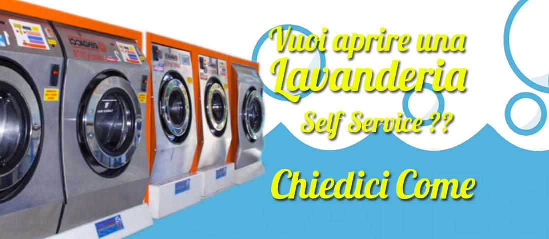 banner-lavanderia-service