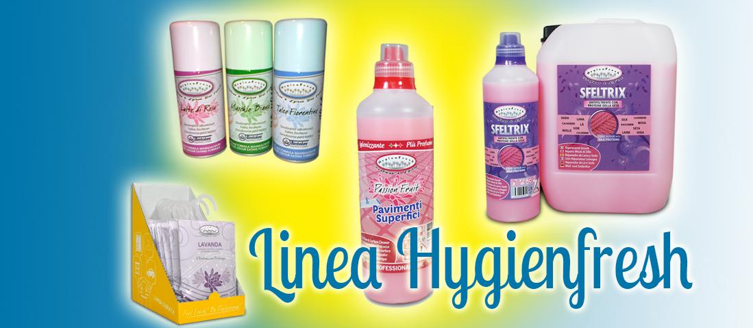 linea-hygienfresh-sagigroup