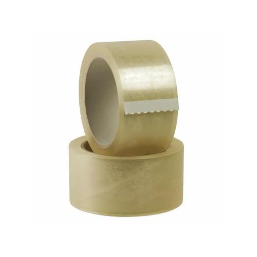 nastro-adesivo-trasparente-1-rotolo