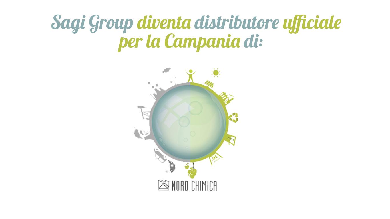 Sagi-Group-nord-chimica